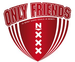 LOGO-OnlyFriends-groot-28jan